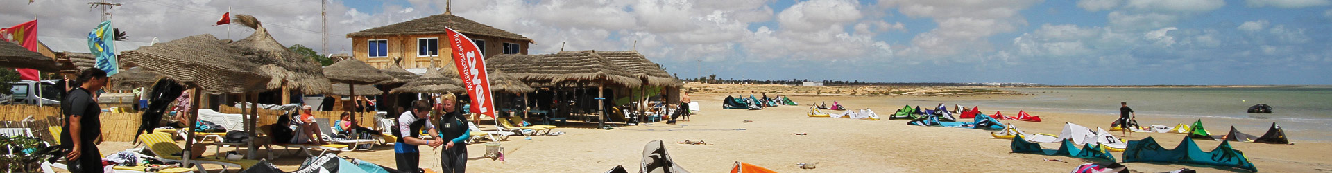 1920×250-wassersport-station-djerba-1