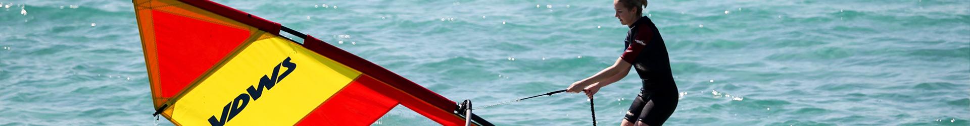 1920×250-windsurfen-djerba-1