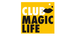 clubmagiclife