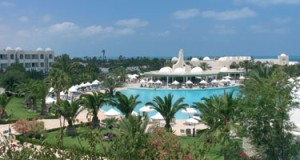 royal-garden-palace-djerba