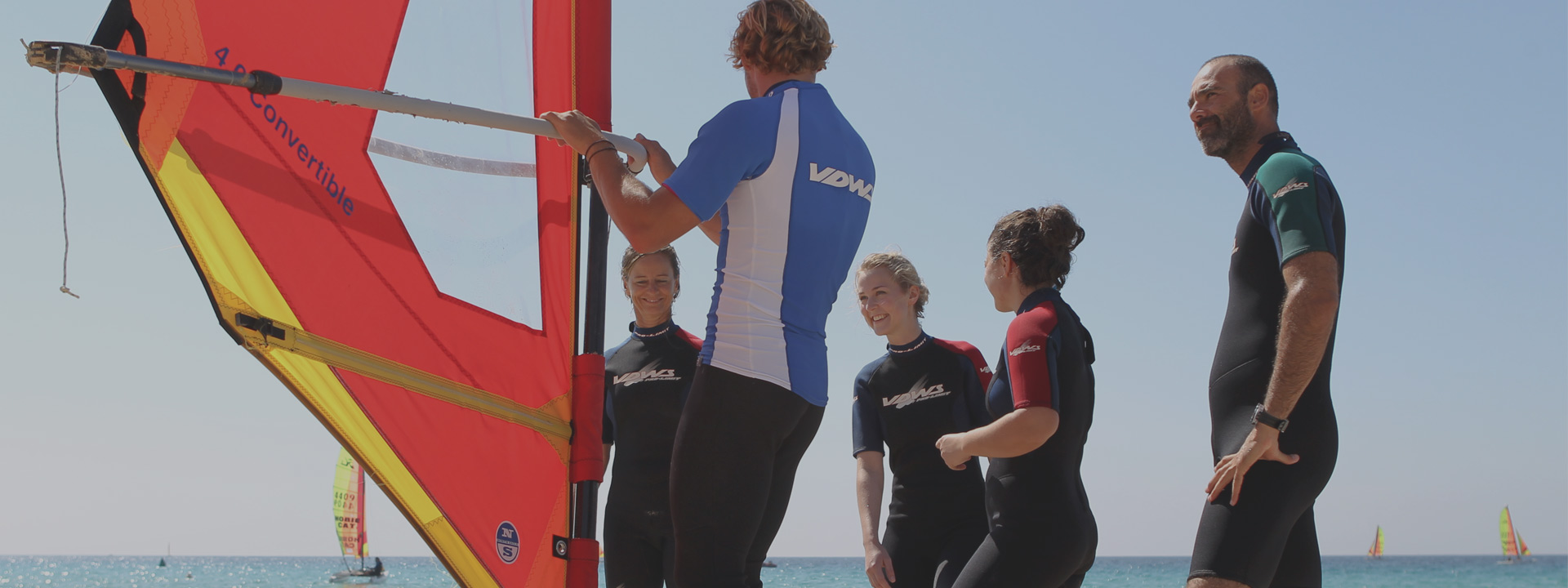 djerba-windsurfen-vdws