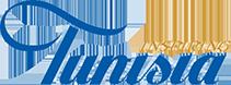 inspiring-tunesia-logo