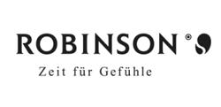 robinson-djerba-250